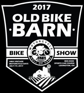 bikeshowlogo2017