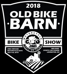 bikeshowlogo2018