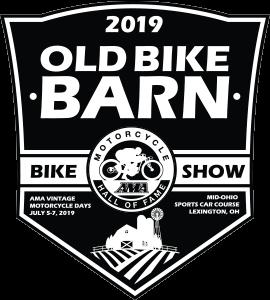 bikeshowlogo2019